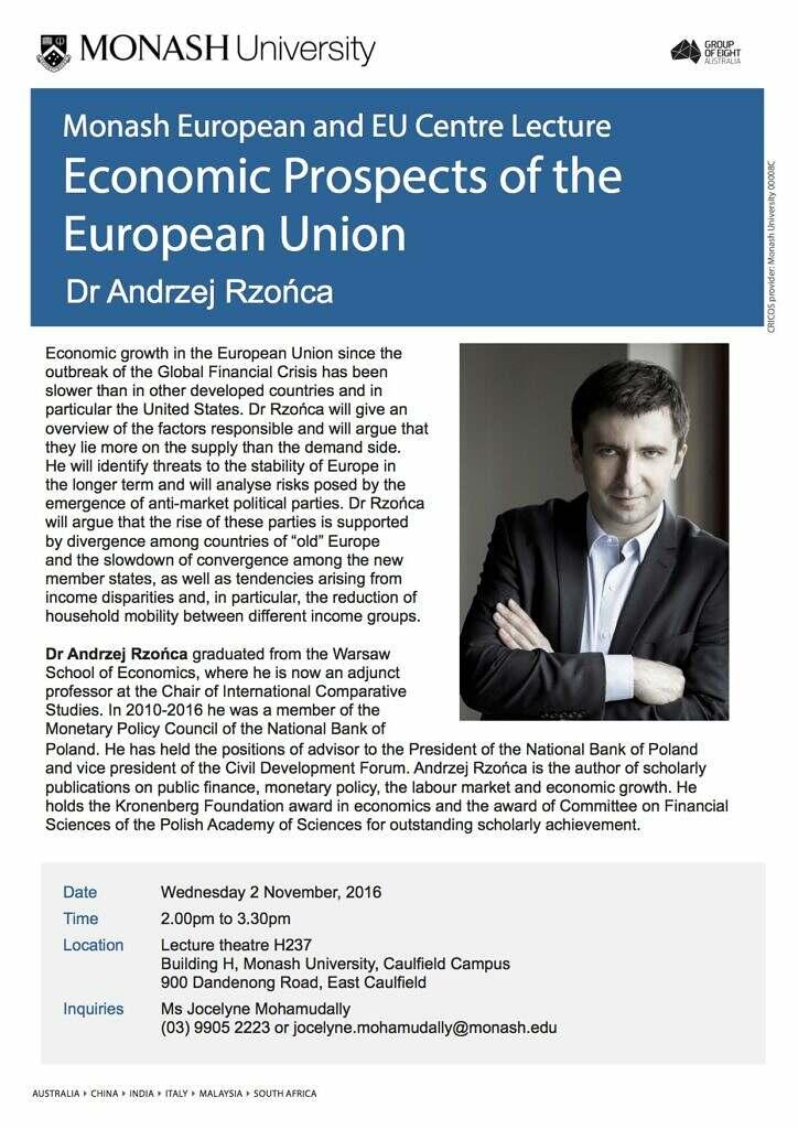 economic-prospects-of-the-eu