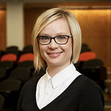 Dr Gosia Klatt